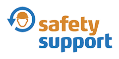 Safety Support
